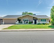 2917 Stanfield, Bakersfield image
