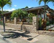94-485 Kuahui Street, Waipahu image