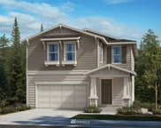 1546 27th Street NW Unit #19, Puyallup image