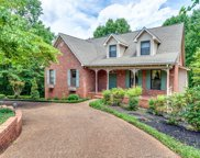 6409 Westminster Rd, Knoxville image