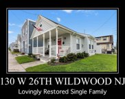 130 W 26th, Wildwood image
