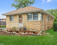 6307 N Caldwell Avenue, Chicago image