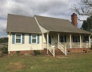 3120 Kings Fork Road, Central Suffolk image