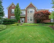 1306 BUCKBOARD CIR, South Lyon image