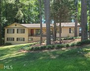 169 Simpson Dr, Kennesaw image