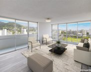 1325 Wilder Avenue Unit 15 Mauka, Honolulu image