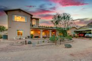 921 W Saddle Butte Street, Apache Junction image