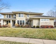 5126 W 164th Terrace, Overland Park image