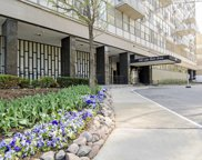 1000 North Lake Shore Drive Unit 2109, Chicago image