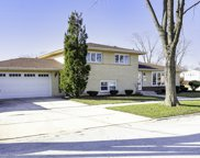 10529 Lavergne Avenue, Oak Lawn image