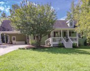 55 View Dr, Rome image