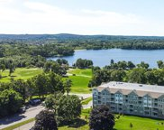 2106 Talbot Way Unit 106, Westborough image