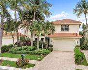 8453 Legend Club Drive, West Palm Beach image