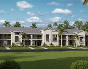 5710 Palmer Circle Unit 203, Lakewood Ranch image