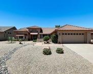 14710 W Blue Verde Drive, Sun City West image