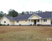 148 Winchester Drive, Wendell image
