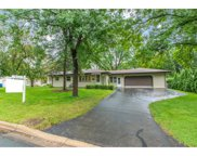 10515 Vincent Avenue S, Bloomington image