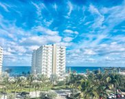 3301 S Ocean Boulevard Unit #406, Highland Beach image