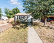 4648 S Lincoln Street, Englewood image