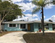 4506 Kilmer  Court, North Fort Myers image