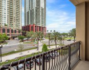 1478 RIVERPLACE BLVD Unit 202, Jacksonville image