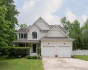 13113 Hampton Meadows Place, Chesterfield image