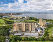 2621 Cove Cay Drive Unit 602, Clearwater image