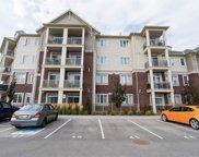84 Aspen Springs Dr Unit 124, Clarington image