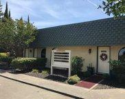 125  Ascot Drive, Roseville image