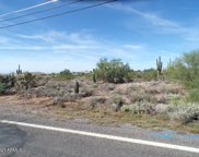 1090 S Geronimo Road Unit #-, Apache Junction image