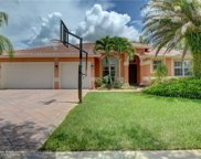 5100 Regency Isles Way, Cooper City image