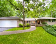 6586 Forest Park Dr, Windsor image