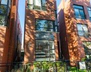 2312 W Wabansia Avenue Unit #1, Chicago image