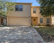 426 Shadbush St, San Antonio image