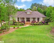 33433 Alder Circle, Spanish Fort image