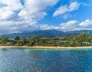 68-623 Crozier Drive, Waialua image