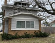 720 Harlan Avenue Ne, Grand Rapids image