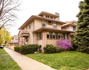 7526 Harrison Avenue, Forest Park image