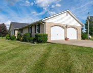 4555 Township Road 118, Mount Gilead image
