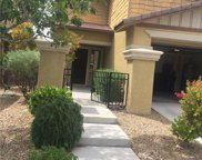 5469 nettle way Way, Las Vegas image