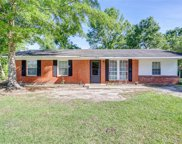 8036 Three Notch Road, Mobile image