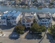 17 Lagoon Road, Ocean City image