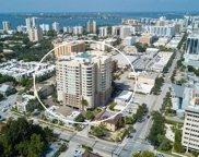 1771 Ringling Boulevard Unit 1101, Sarasota image
