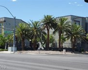 9050 West TROPICANA Avenue Unit #1063, Las Vegas image
