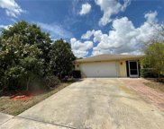 5964 Hillyer  Court, North Fort Myers image