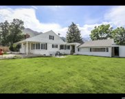 3284 Bengal Blvd, Cottonwood Heights image