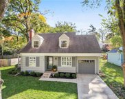 4825 W 77th Street, Prairie Village image