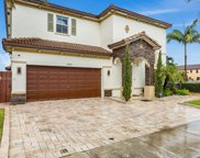 8646 Nw 115th Pl, Doral image