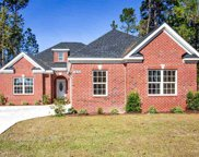 1832 Wood Stork Dr., Conway image