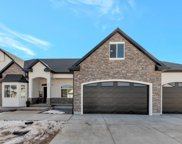 2994 E Lake Vista Dr, Eagle Mountain image